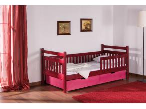 Detská posteľ Alicja