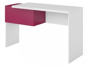 písací stolík Yeti Y 08 L