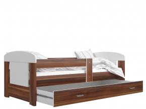 Detská posteľ Filip bez úložného priestoru / Havana