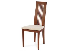 Jedálenská stolička BC-2411