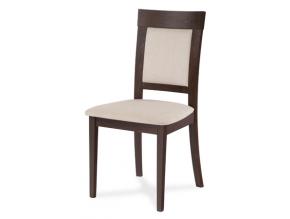Jedálenská stolička BC-3960