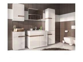 Kúpeľnová zostava Linate