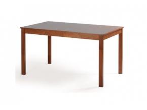 Jedálenský stôl BT-6786 WAL