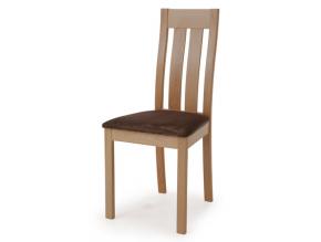 Jedálenská stolička BC-2602