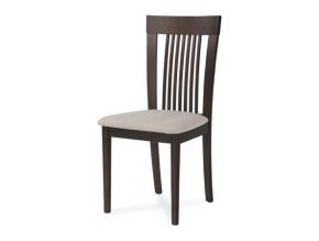 Jedálenská stolička BC-3940