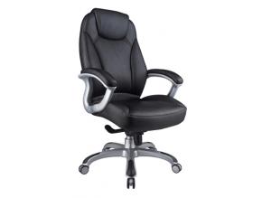 Kancelárska stolička KA-C653