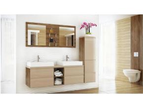 Kúpeľňová zostava Bonita