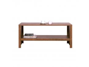 Konferenčný stolík Monte / typ14