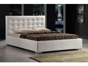 Manželská posteľ CALAMA