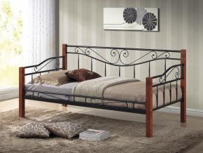 Jednolôžková posteľ KENIA