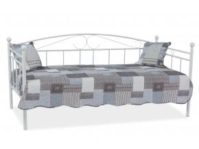Jednolôžková posteľ ANKARA