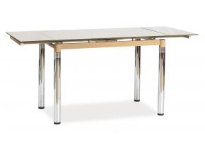 Jedálenský stôl GD-018