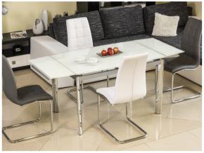 Jedálenský stôl GD-020