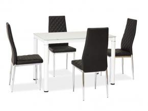 Jedálenský stôl GALANT