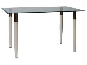 Jedálenský stôl ELTON