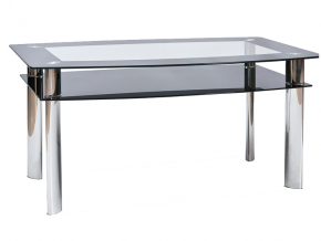 Jedálenský stôl POLARIS A