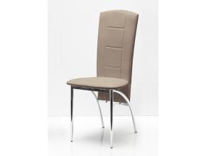 Jedálenská stolička AC-1019