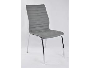 Jedálenská stolička DCL-578