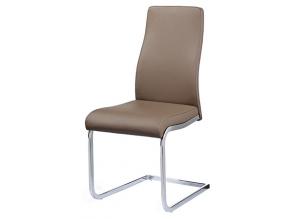 Jedálenská stolička WE-5085