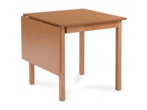 Jedálenský stôl BT-4776