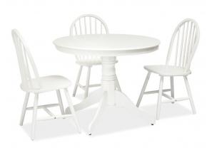Jedálenský stôl WINDSOR