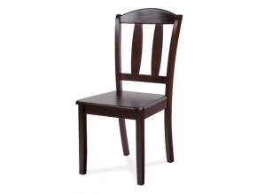 Jedálenská stolička Savana