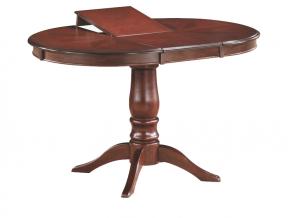 Jedálenský stôl GALAXY
