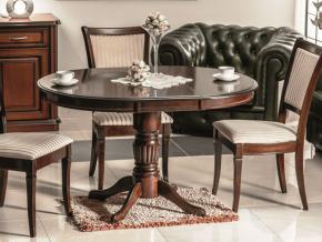 Jedálenský stôl MARGO