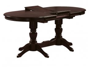 Jedálenský stôl ANJELICA