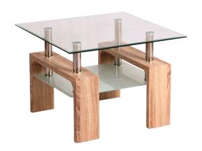 Konferenčný stolík LISA D BASIC