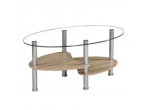 Konferenčný stolík PANTY NEW