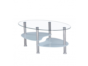 Konferenčný stolík WAVE NEW