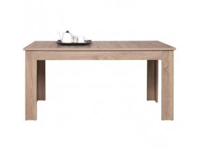 Jedálenský stôl GRAND 12