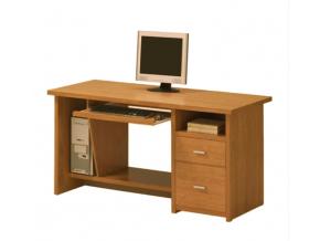 PC stôl OSCAR 01