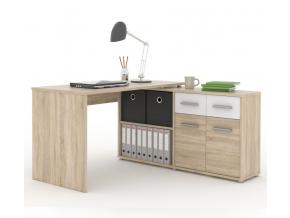 PC stôl RAFAEL