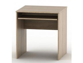 Písací stôl TEMPO ASISTENT NEW 023