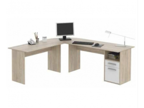 PC stôl MAURUS MA11