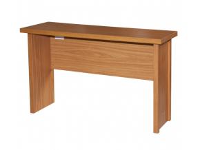 Písací stôl OSCAR T02