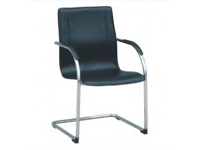 Stolička MI-01