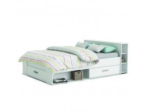 Detská posteľ ROKET