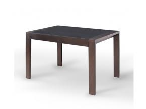 Jedálenský stôl JANADAN
