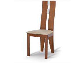 Jedálenská stolička BONA