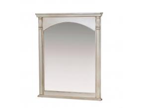 Zrkadlo LIMENA LI2730