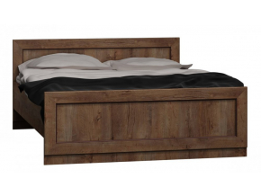 tadeuszu manželská posteľ t20