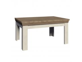 Jedálenský stôl ROYAL ST