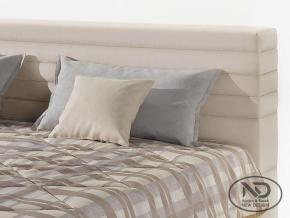 Manželská posteľ Grota 160