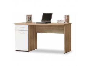 PC stôl EGON
