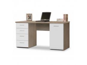 PC stôl EUSTACH