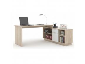 PC stôl DALTON