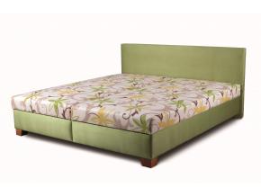 Manželská posteľ Dolly